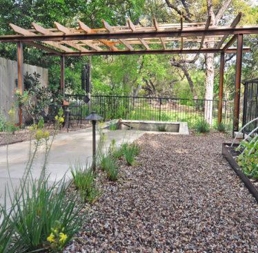 x_Alameda_garden