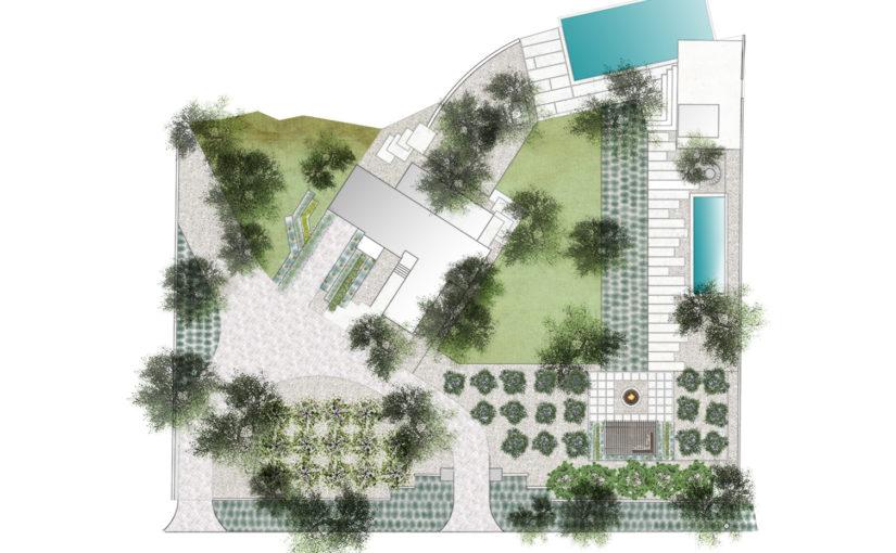 Color Plan Stratford_process