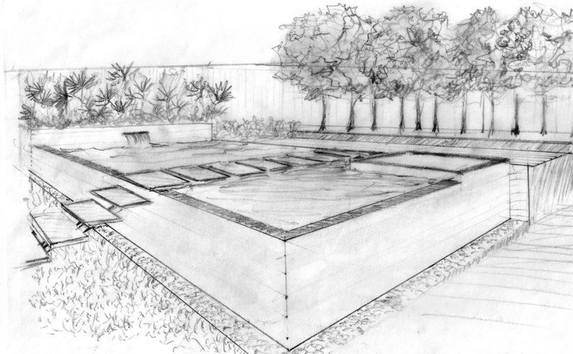 x_mereden_pool-perspective