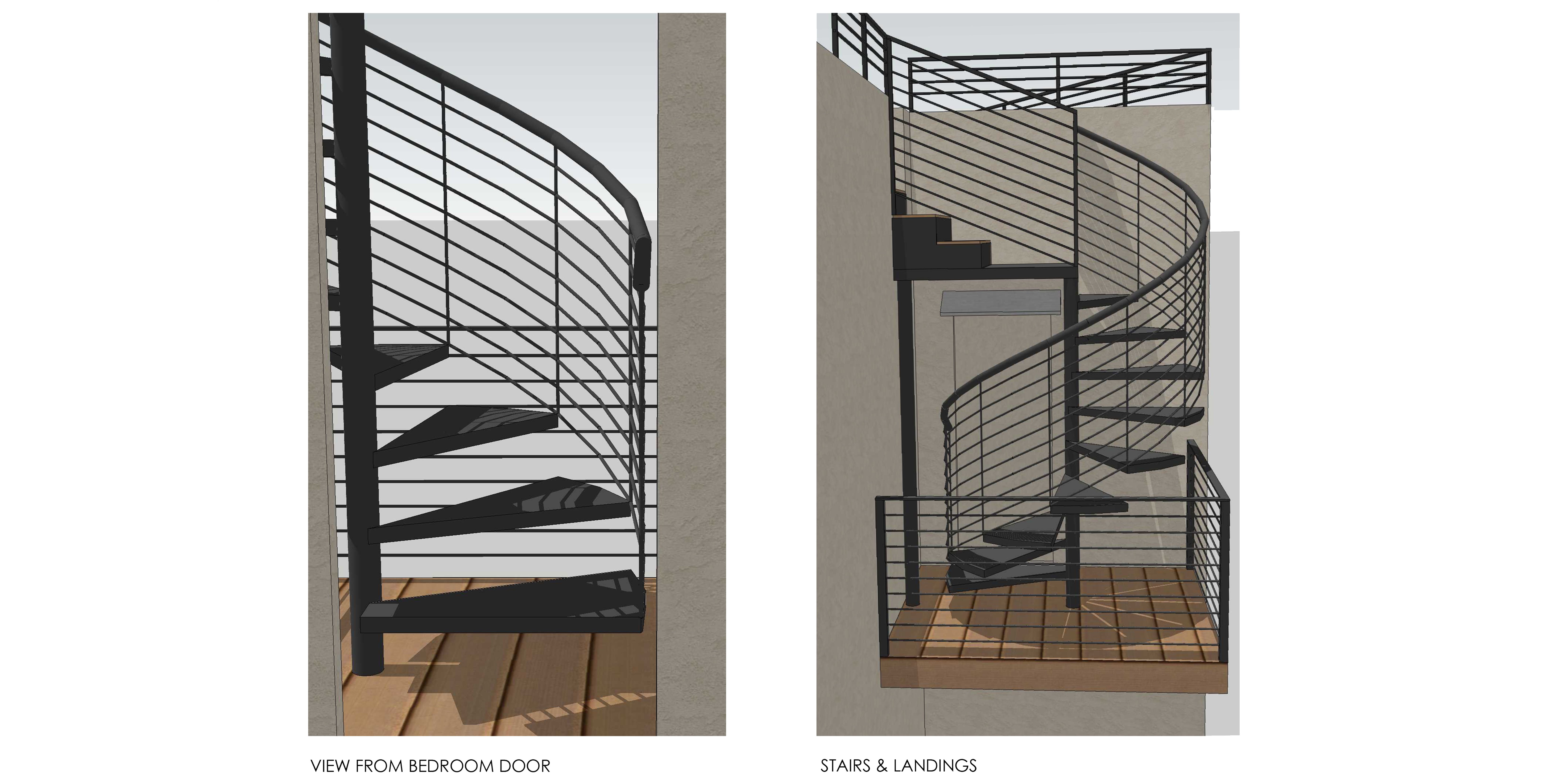 _stairs_wide